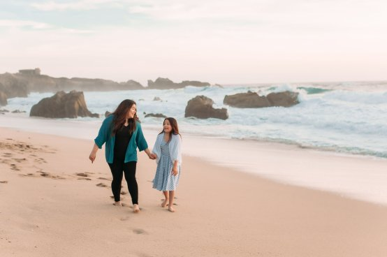 View More: http://wearetheartistphotography.pass.us/melinda--beach-session